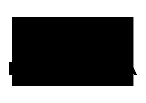 Palcarsa