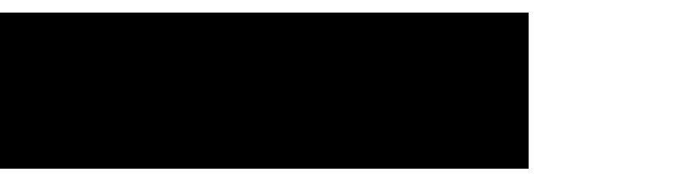 slider_degustacion_txtA